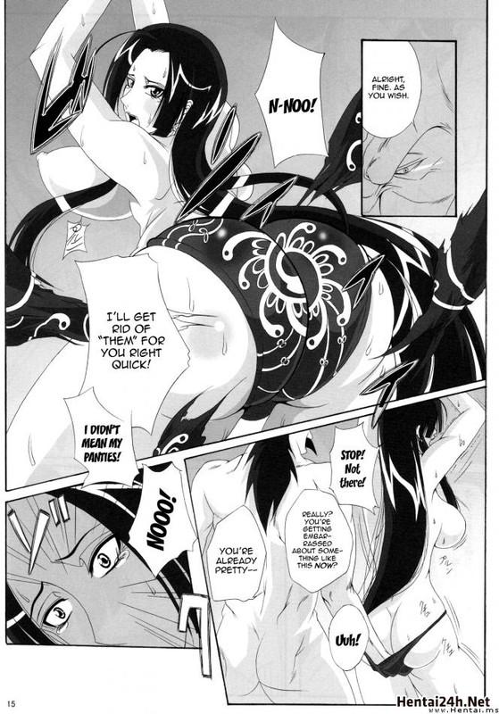 Hình ảnh 5718de0112bb7 trong bài viết Benten Kairaku 11 Hebirei English One Piece Hentai