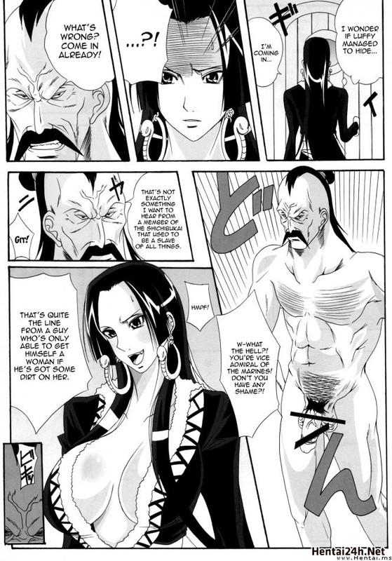 Hình ảnh 5718ddd953bcf trong bài viết Benten Kairaku 11 Hebirei English One Piece Hentai