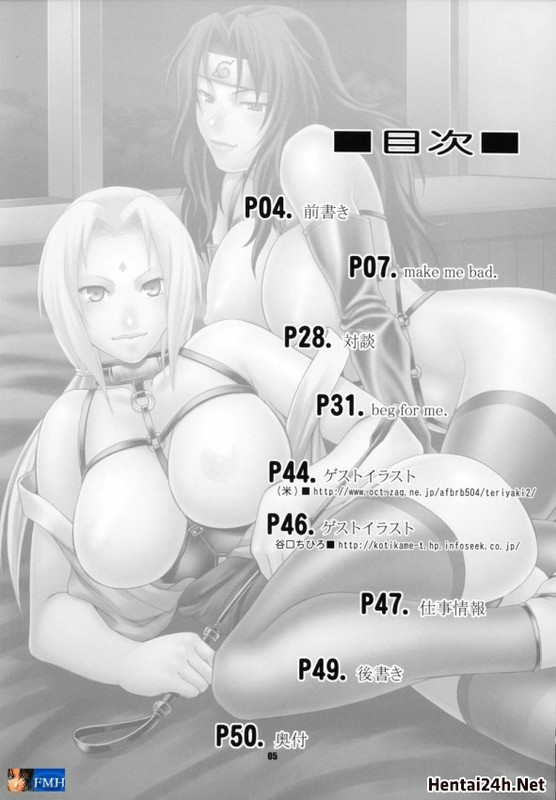 Hình ảnh 5728a6bf3814b trong bài viết Issues English Naruto Hentai