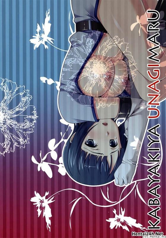Hình ảnh 573dd0b061e91 trong bài viết Delphinium Madonna English