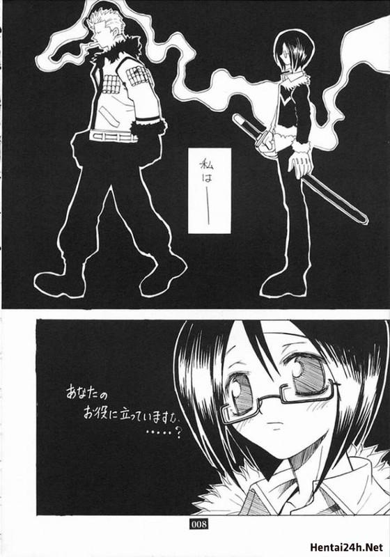 Hình ảnh 571729ddb8d8e trong bài viết Codename Justice One Piece Hentai