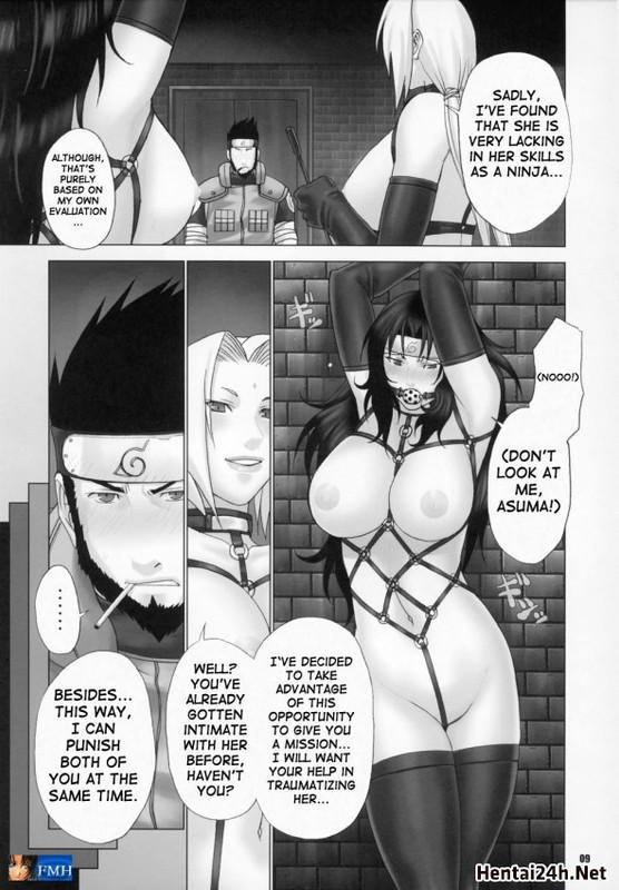 Hình ảnh 5728a765d28a8 trong bài viết Issues English Naruto Hentai