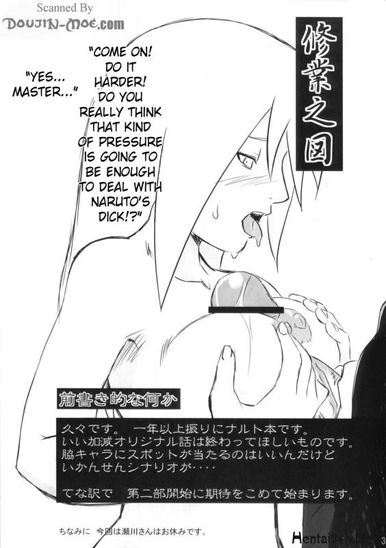 Hình ảnh 569287f22675c trong bài viết Naruto Hentai Sakura Sexy English