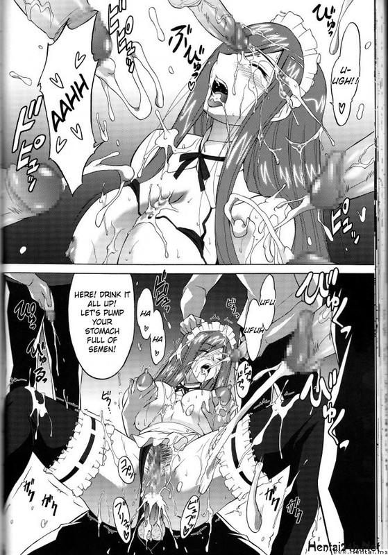 Hình ảnh 5690a49d79401 trong bài viết Fairy Tail Erza Hentai Sexy Full English