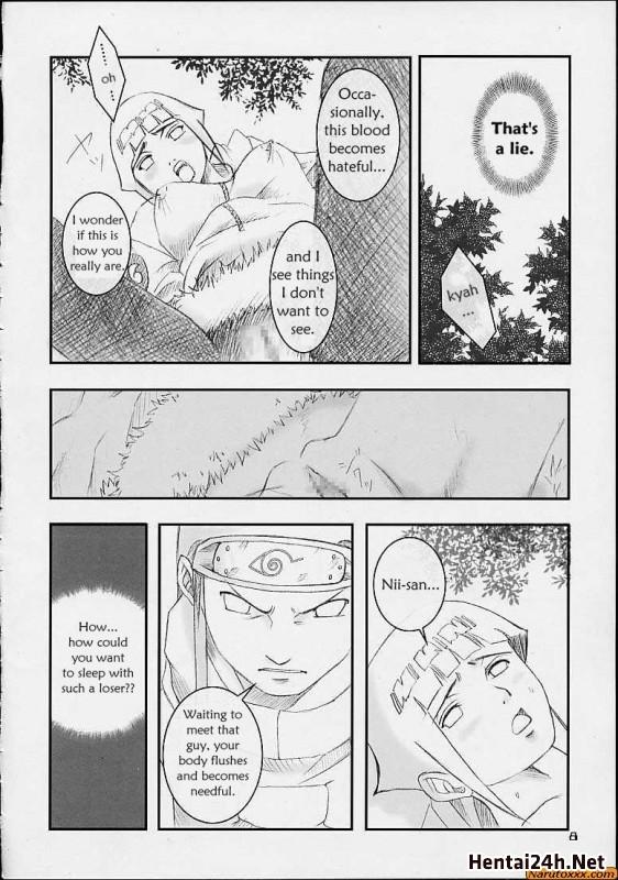 Hình ảnh 5729f3f20be06 trong bài viết Honey Bunny English Naruto Hentai