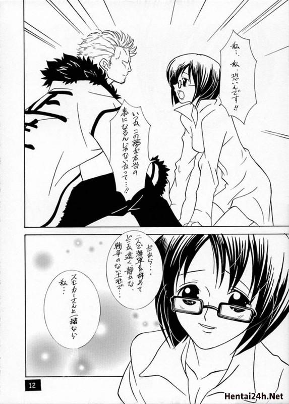 Hình ảnh 57172ccd7efce trong bài viết Codename Justice 2 One Piece Hentai