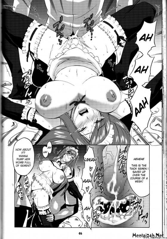 Hình ảnh 5690a490a64cd trong bài viết Fairy Tail Erza Hentai Sexy Full English
