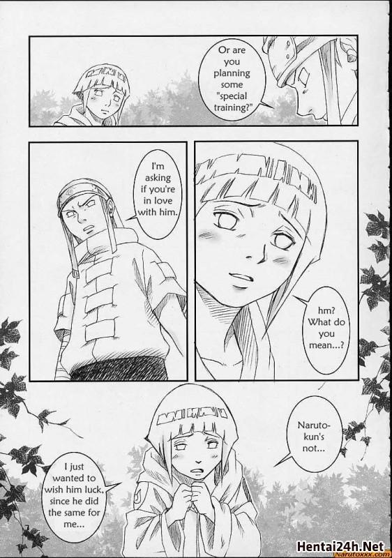 Hình ảnh 5729f3c76aef6 trong bài viết Honey Bunny English Naruto Hentai
