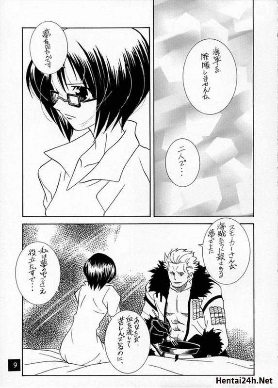 Hình ảnh 57172cb97ed08 trong bài viết Codename Justice 2 One Piece Hentai