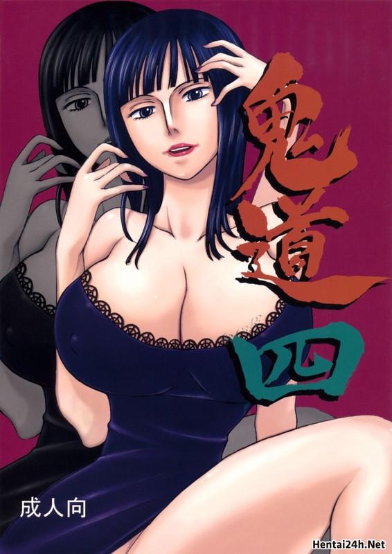 Hình ảnh 5710641c60a22 trong bài viết Kidou 4 One Piece Hentai
