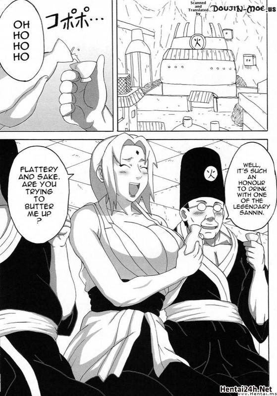 Hình ảnh 5719c9bfa27bd trong bài viết Tsunades Lewd Reception Party English Naruto Hentai