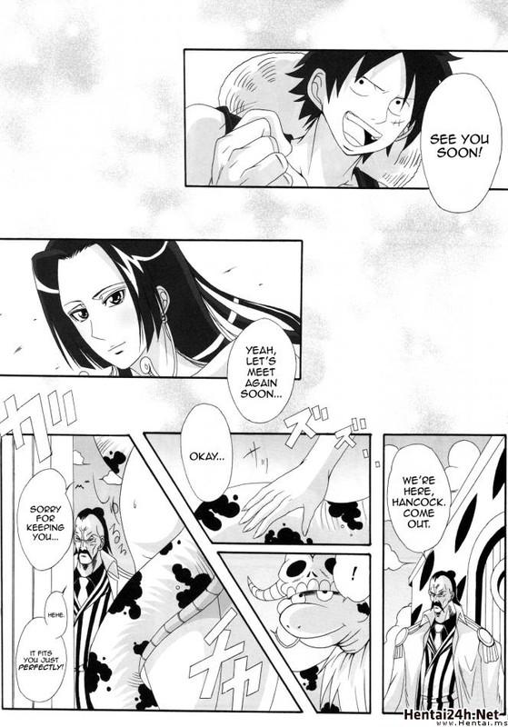 Hình ảnh 5718de2e87890 trong bài viết Benten Kairaku 11 Hebirei English One Piece Hentai
