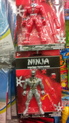 Ninjas (1)