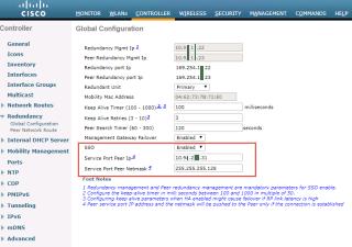 WLC_HA_SSO_Configuration.png?resize=320%2C225&ssl=1