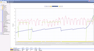 Check_Point_Smartview_Monitor_System_Memory_goin.png?resize=320%2C174&ssl=1