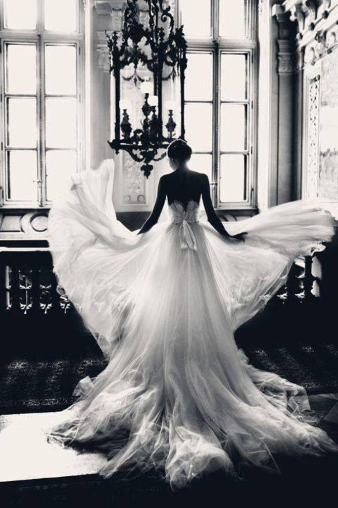 Beautiful Old Fashioned Wedding Dresses