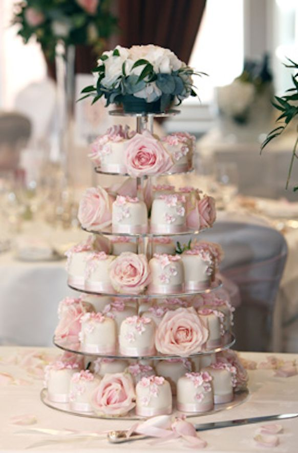 Mini Wedding Pinterest 7