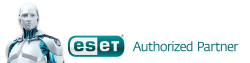 eset-logo-with-android