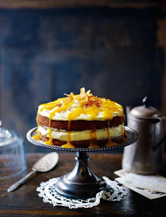 Coconut-Mango-Drizzle-Cake-560x730