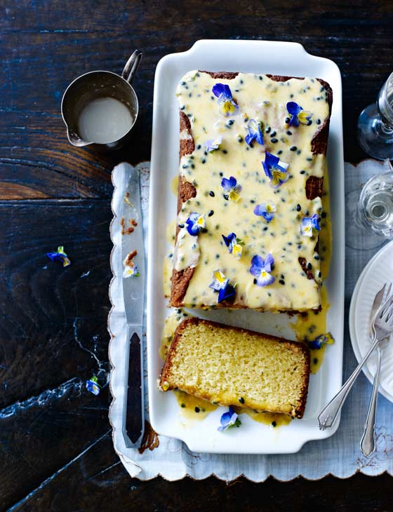 White-Chocolate-Loaf-with-passion-fruit-560x730