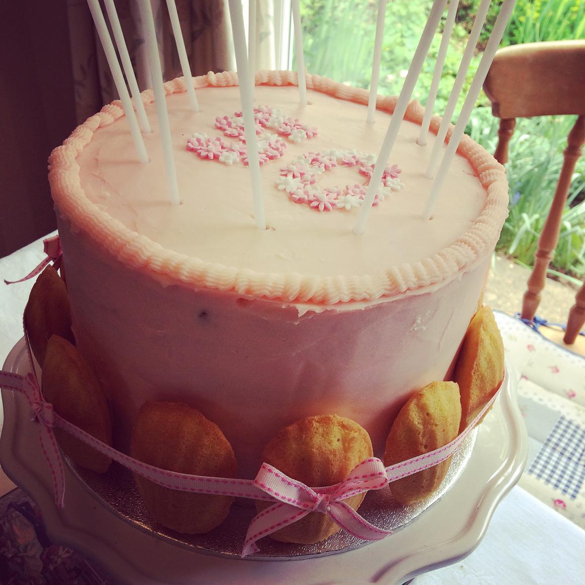 pink-50th-cake-4