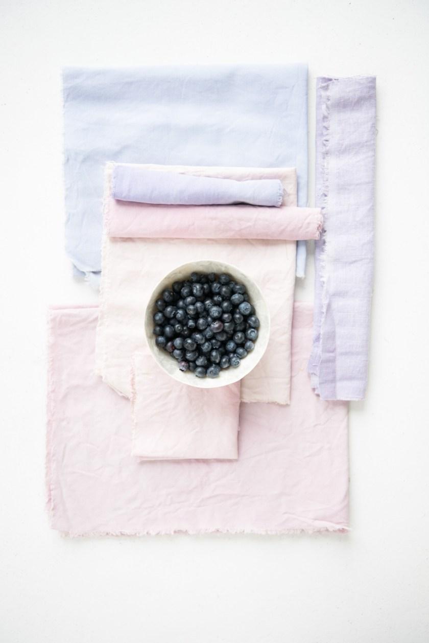 Blog - nuances de bonheur - photo par Celine Lescure Autumn's Studio