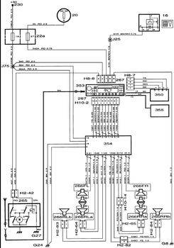9000 Audio Info (thread copied from 9000 Workshop forum