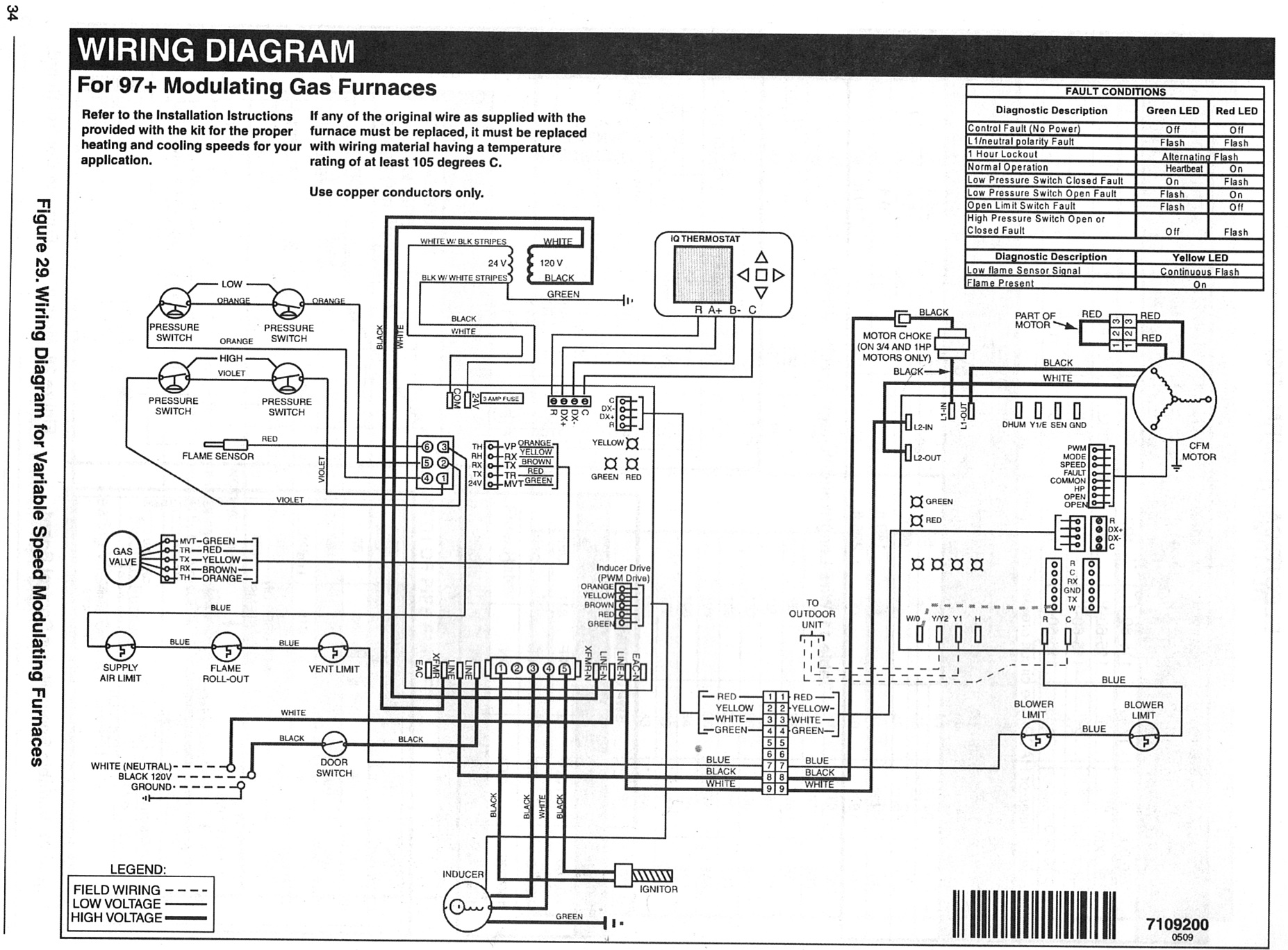 rheem electrical wiring diagram also criterion ii gas electrical free printable wiring