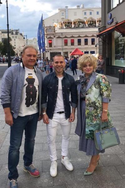 Поклонники перестали узнавать Надежду Кадышеву