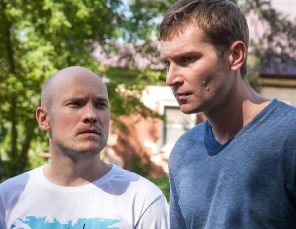Актеры «Реальных пацанов» рассказали о закулисье нового сезона