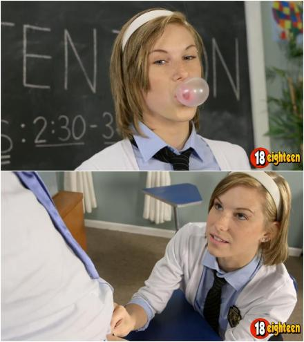 Leaked | Teacher Fucks a Young Female Student at School | Mega Collection 🔥