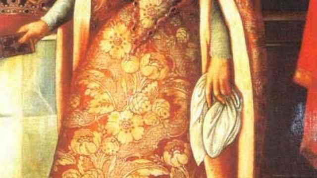 Germana de Foix