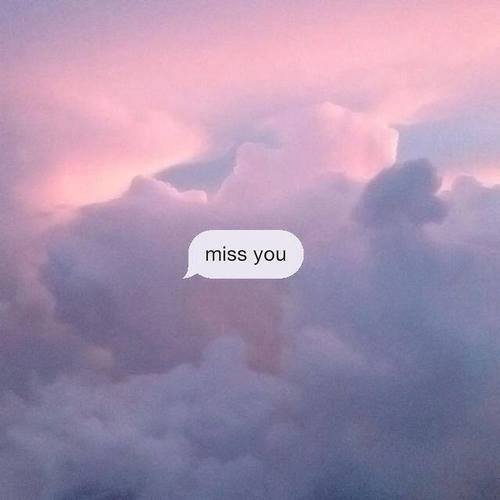 Quotes Sadness And Love