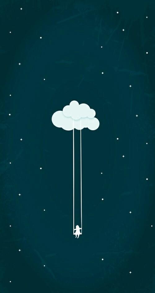 Tumblr wallpaper - image #2617816 by KSENIA_L on Favim.com