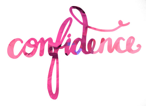 Image result for fitness confidence