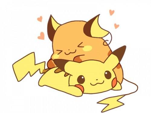 https://i1.wp.com/s6.favim.com/orig/61/pikachu-raichu-pokemon-love-pretty-Favim.com-603548.jpg
