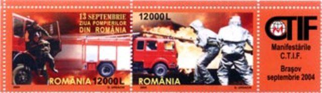 [Imagine: 2004_pompieri.jpg]