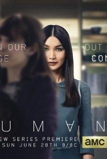 Humans S01E05 720p HDTV x265 HEVC-TFPDL