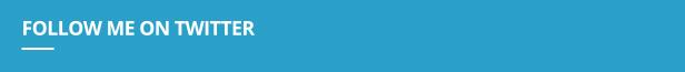 Logo Intro Elegance Flare - 3
