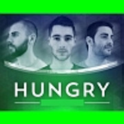 HUNGRY BAND