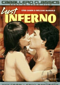 Lust Inferno DVDRip x264