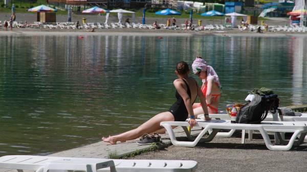 Отдых на Алтае в сентябре 2020: цены, погода, куда сходить ...