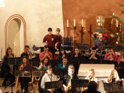 2012_Konzert_Kinheim_06