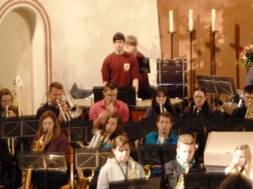2012_Konzert_Kinheim_09