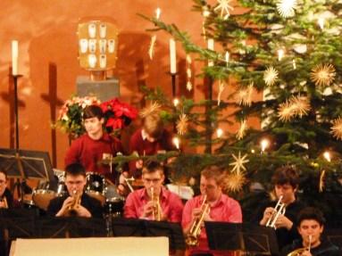 2012_Konzert_Kinheim_17