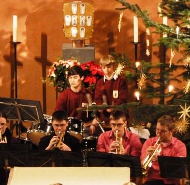 2012_Konzert_Kinheim_19