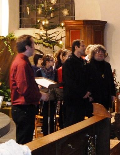 2012_Konzert_Kinheim_20