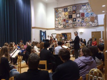 2014_ilton_Konzert_04
