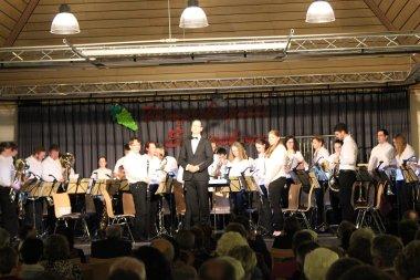 2016_Konzert_Enkirch_09