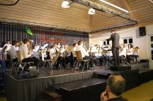 2016_Konzert_Enkirch_14